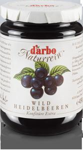 Marmelade Darbo
